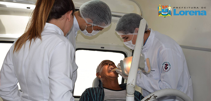 Mais de 400 pacientes foram atendidos na 11ª Campanha de Prevenção ao Câncer