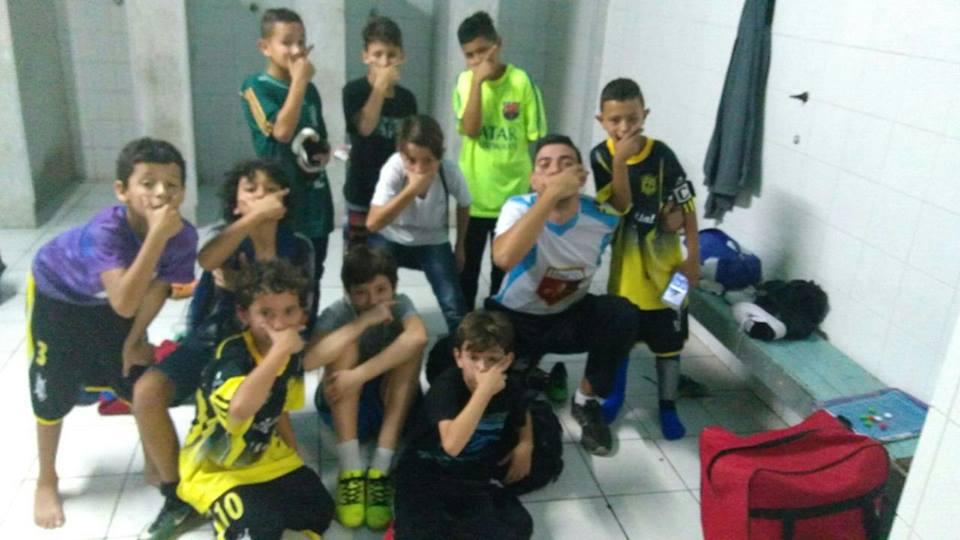 esporte4