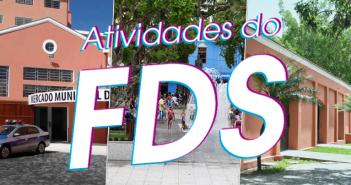 ATIV-FDS-23.06