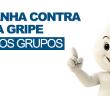 GRIPE-NOVOS-GRUPOS