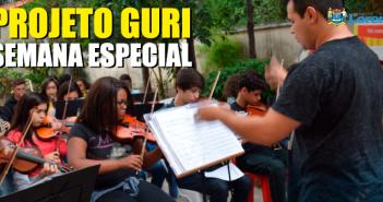 GURI-SITE