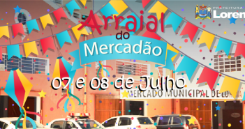 arraial-mercadão-site2