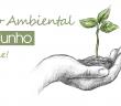 dialogo-ambiental