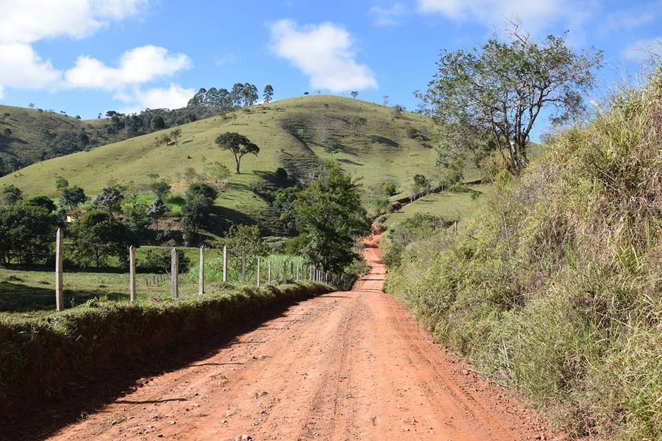 rural11