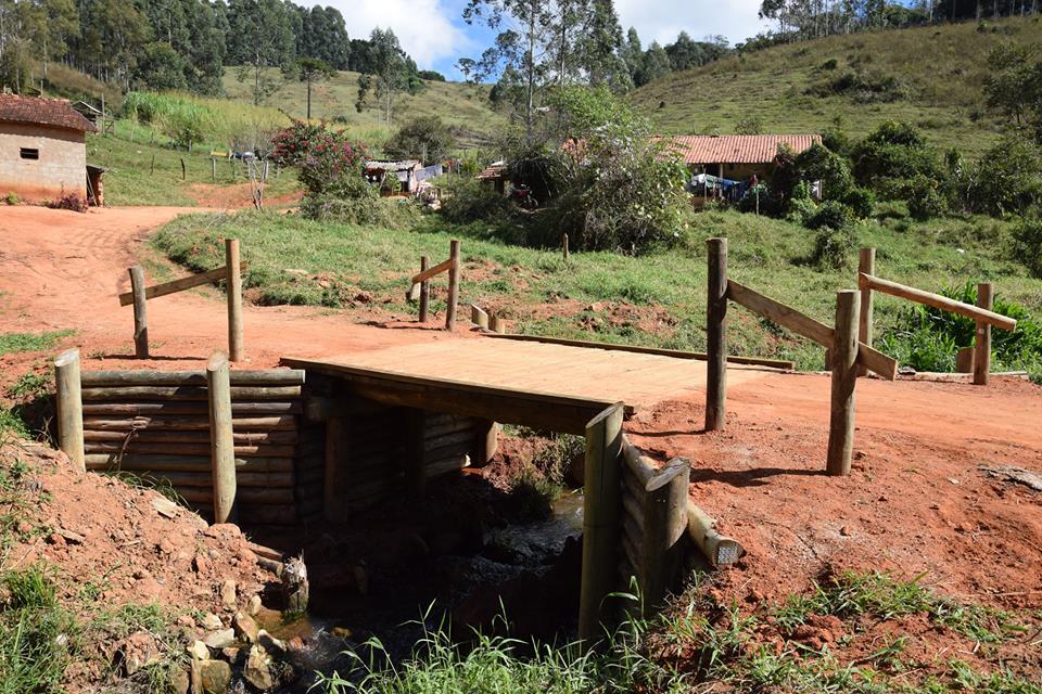 rural22