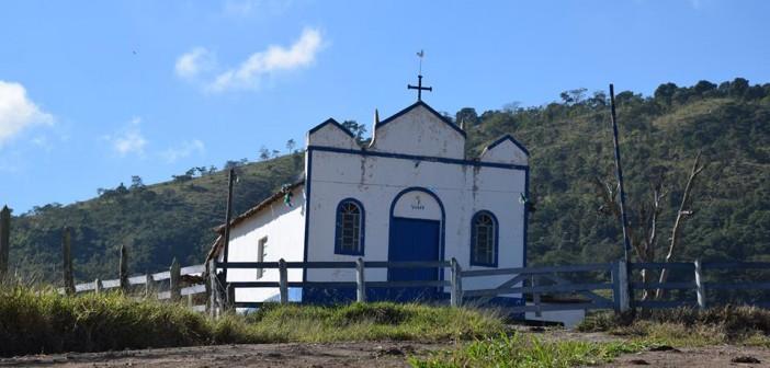 rural3
