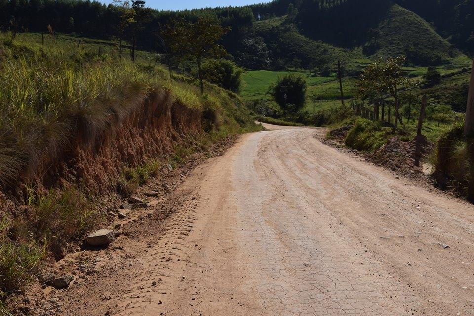 rural6