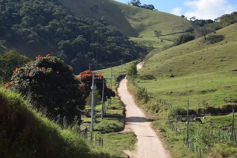 rural7