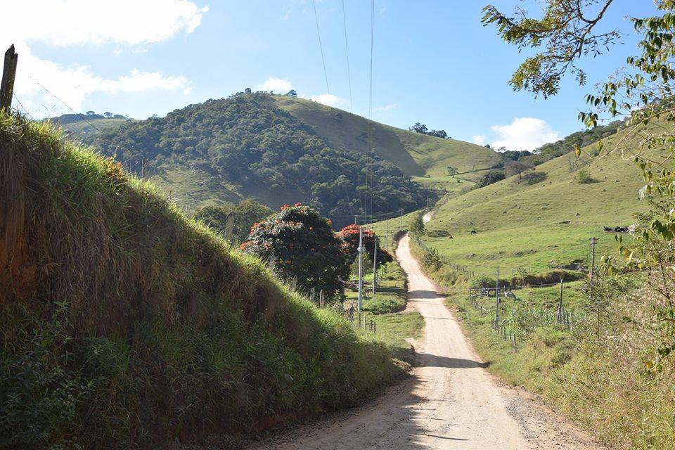 rural8