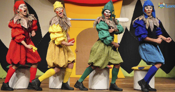 teatro_duendes_site
