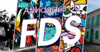 ATIV-FDS-19.07
