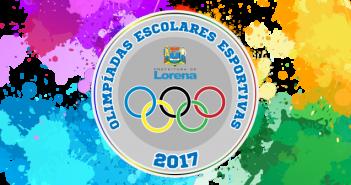 olimpiadas-2017-site