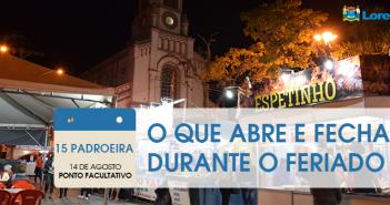 abrefecha-PADOREIRA-SITE