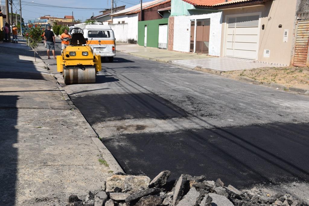 7 - Tapa Buraco R.Rui Barbosa V (7)