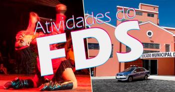 ATIV-FDS-22.09