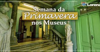 Prancheta 2sem-museus