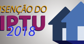 SITEISENÇÃO-IPTU1