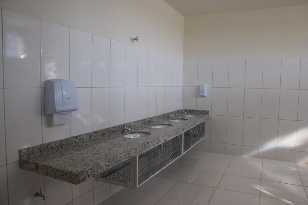 banheiro Rodoviária (10)