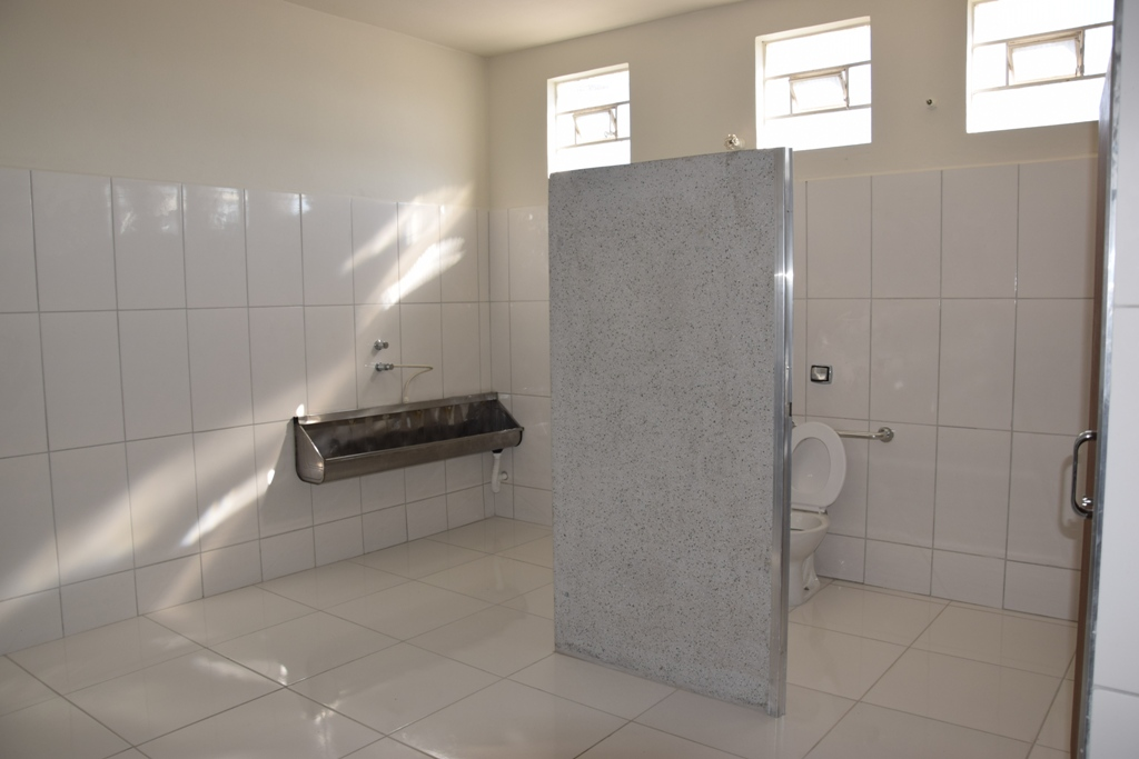 banheiro Rodoviária (13)