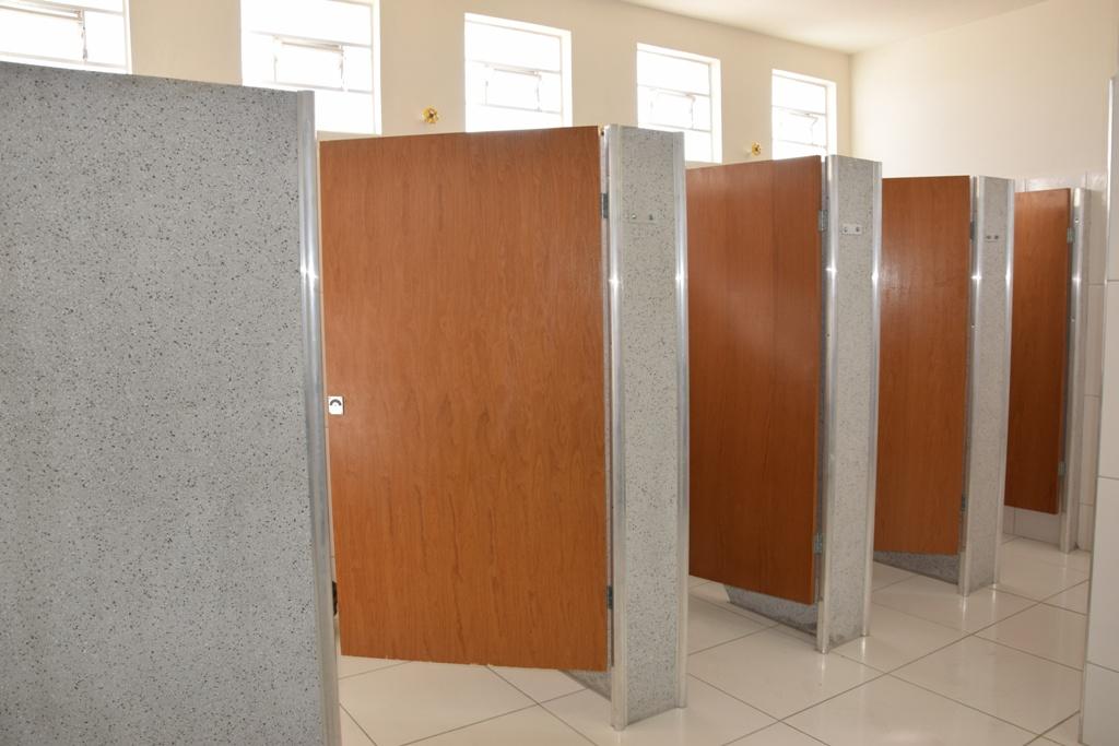 banheiro Rodoviária (7)