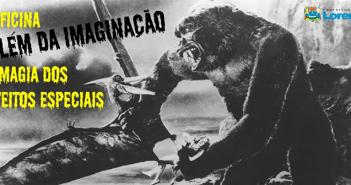 of-imaginação-site