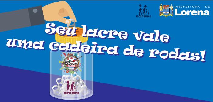 sitelacre-amigo2