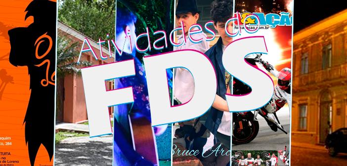 ATIV-FDS-05.10