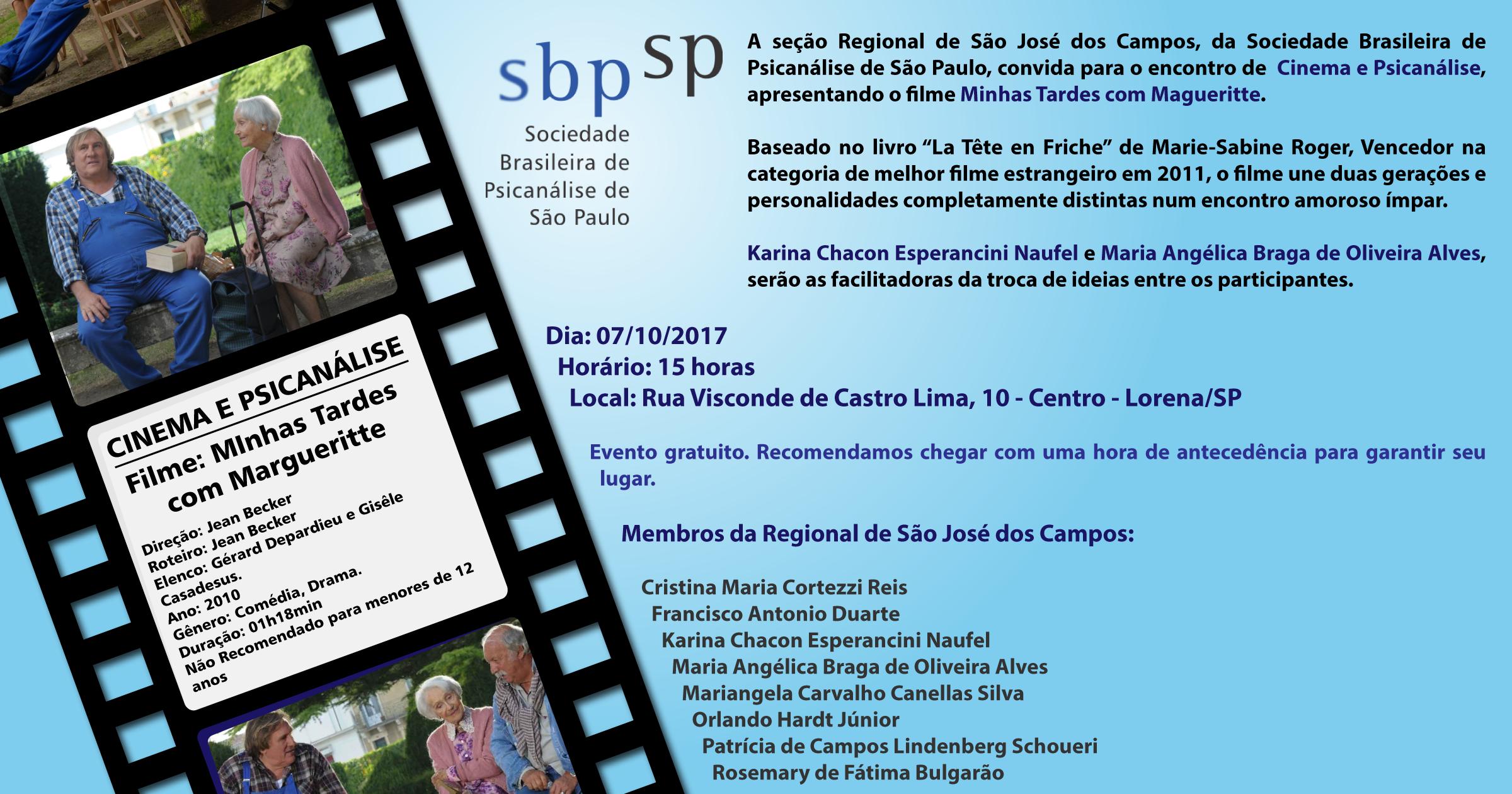Cinema-e-Pisicanalese (1)