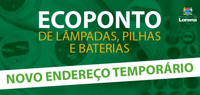 ECOPONTO-NOVO-ENDEREÇO