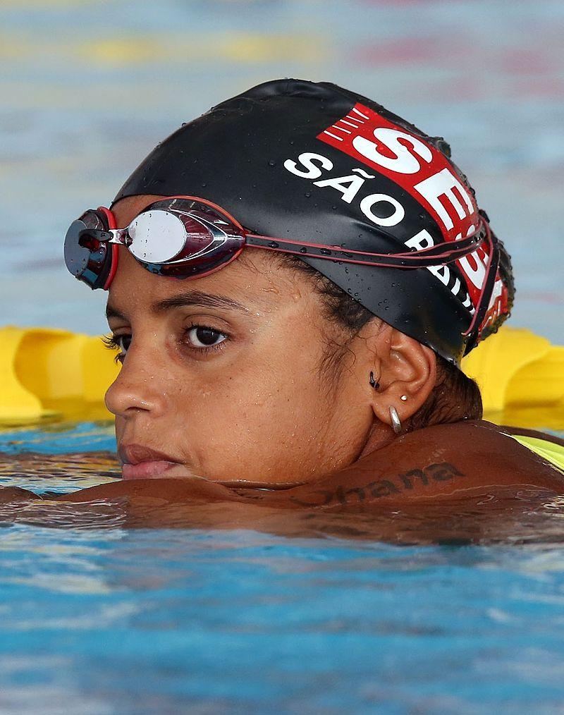 Etiene Medeiros - SESI SÃO PAULO (1)