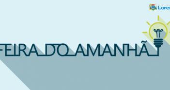 FEIRA-AMANHA-site