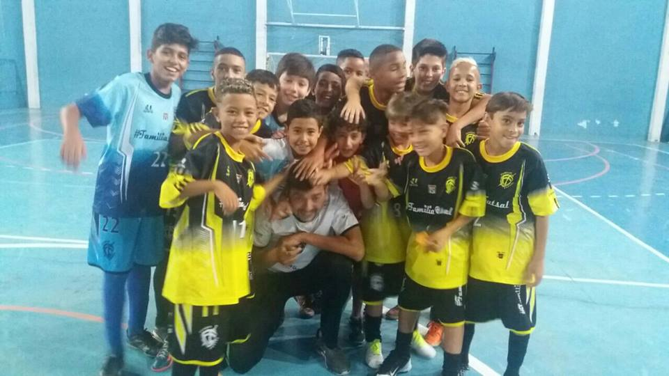 Família Futsal.jpg 2