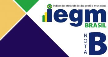 IEGM-B