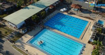 piscina_CSU