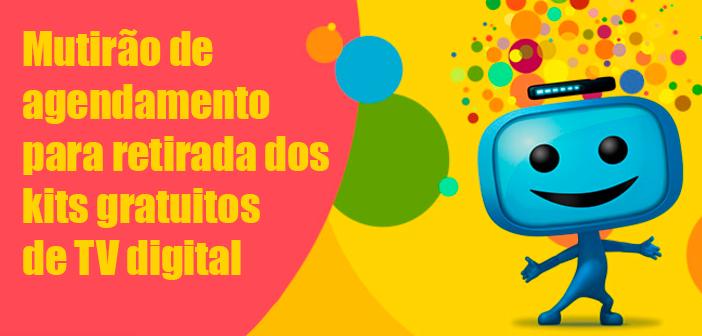 seja-digital-TV (1)