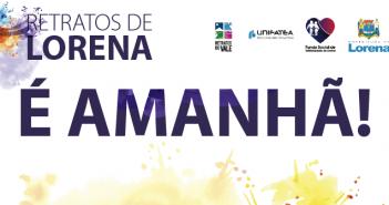 AMANHA-RETRATOS