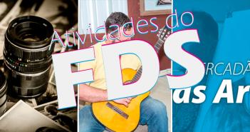 ATIV-FDS-23.11