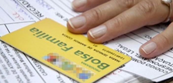 Beneficiários do Bolsa Família devem atualizar dados de saúde até 08 de dezembro