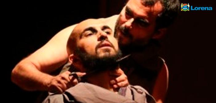 """Hoje!  Secretaria de Cultura  e CCP apresenta obra shakespeariana """"Coriolano"""""""