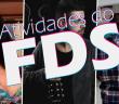 ATIV-FDS-08.12