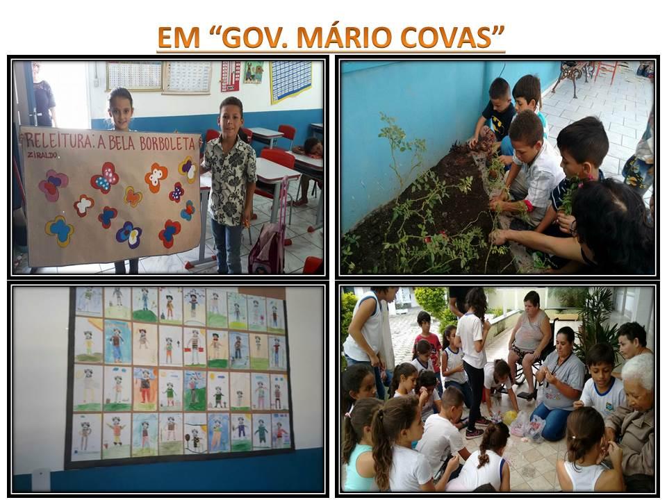 IMAGEM MÁRIO COVAS