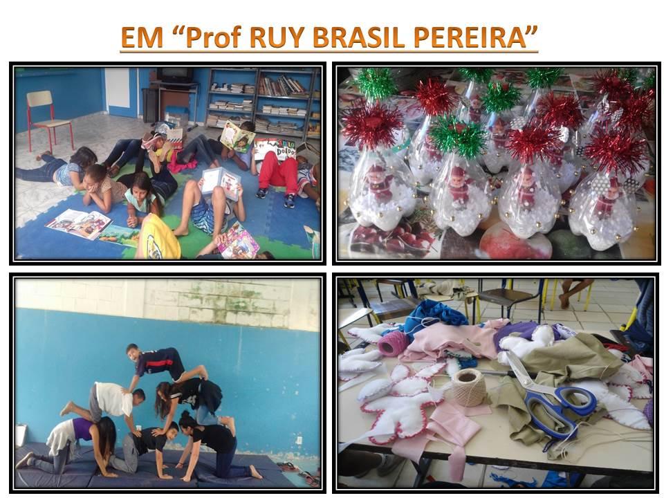 IMAGEM RUY BRASIL