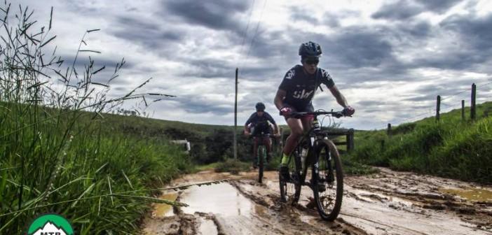 Agenda Esportiva: Lorena recebe 1ª etapa da Copa Vale de Mountain Bike e atletas do Tênis de Mesa disputam 68º Campeonato Brasileiro Intercolonial