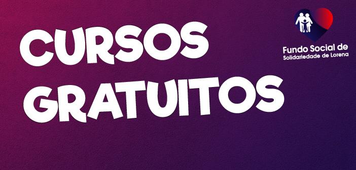 CURSOS-FUNDO-SITE