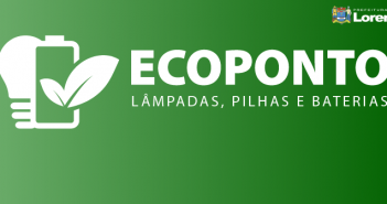 ECO-LAMPS-BATS-SITE