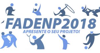 FADENP18-SITE