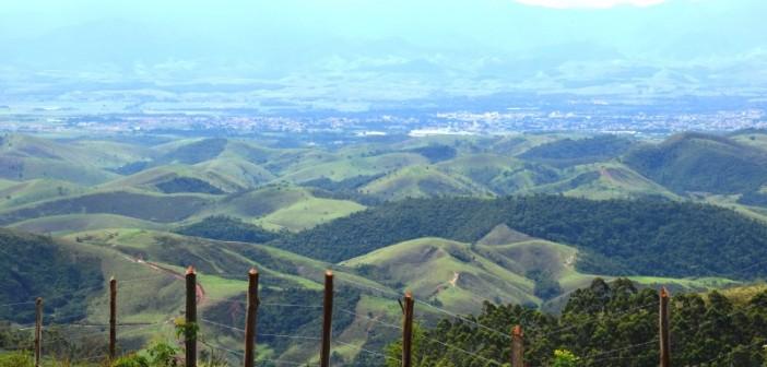 Curso gratuito estimula turismo rural em Lorena. Faça sua inscrição!