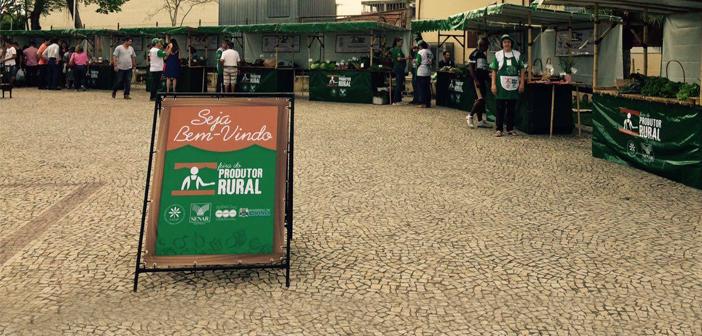 Curso gratuito para o produtor rural tem inscrições abertas no Sindicato Rural de Lorena e Piquete