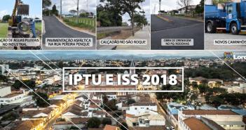 IPTU2018-DEST-SITE