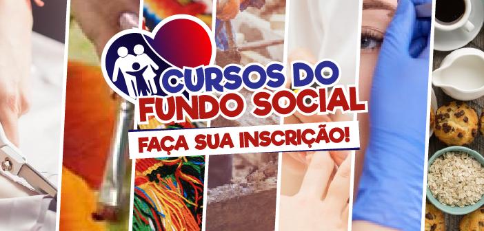 Prancheta 2CURSOS-FUNDO